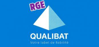 edfvv3ms-logo_Qualibat-2017 copie