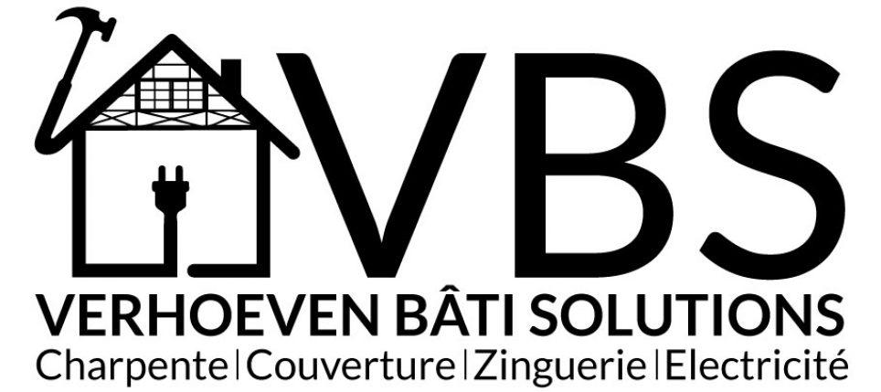 LogoBVS1