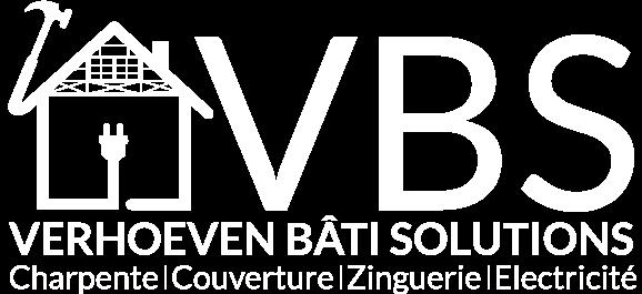 http://v-batisolutions.fr/wp-content/uploads/2017/02/LogoBVSblanc-2.png