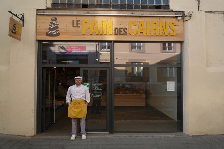 Copie de LE PAIN DES CAIRNS RAJOUTER (8).