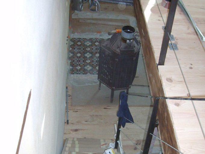 loft sept 2009 005